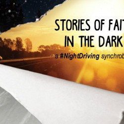 Night-Driving-Synchroblog